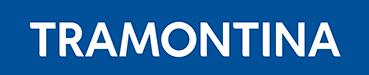 Интернет-магазин «Трамонтина»